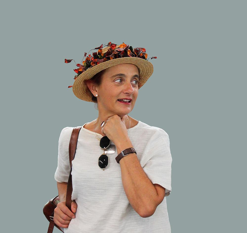 isabella-scotti-foto-di-maria-luisa-allegri